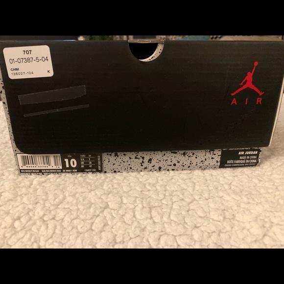 Jordan Other - Jordan 5